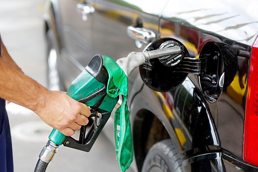 Petrobras sobe preço da gasolina em 5% e do diesel em 7% nas refinarias