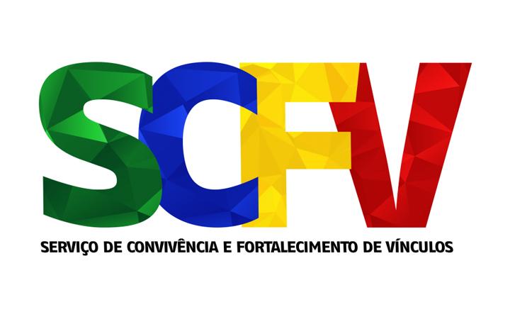 Monte Alegre| Equipe do SCFV disponibiliza números do Whatsapp para atendimento