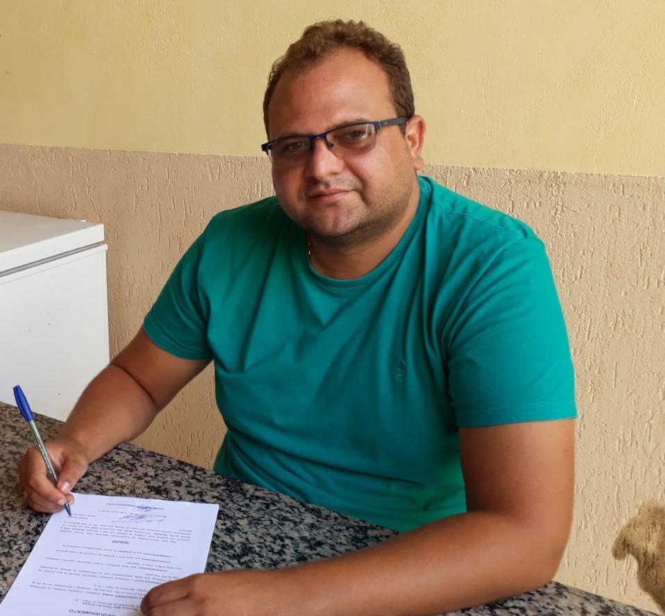 Juíza determina pagamento dos servidores de Barreiras do Piauí