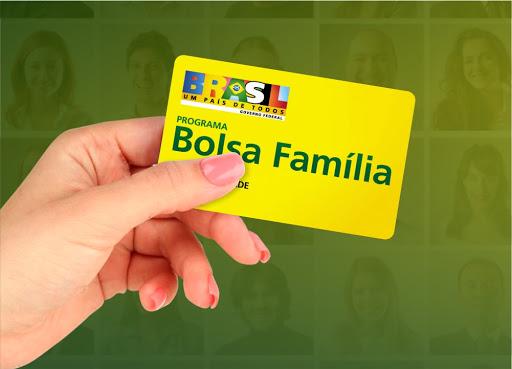 Bolsa Família vai se chamar Renda Brasil e deverá incluir informais