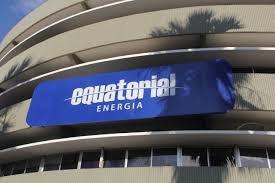 Equatorial Piauí lança promoção que vai sortear carro, vales-compra, bônus e reformas; Veja o regulamento