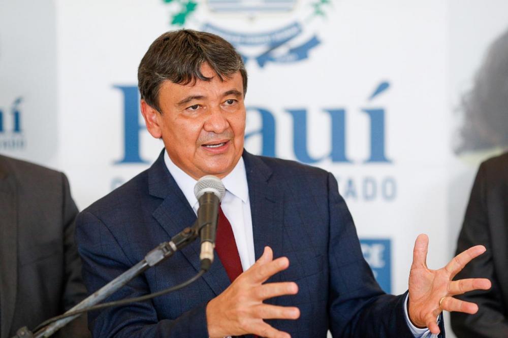 Governador decide não autorizar retomada de novos setores da econômicos