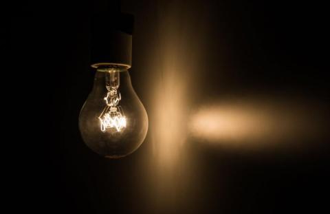 Conta de luz| Suspensão no corte de luz é prorrogada pela Aneel até 31 de julho