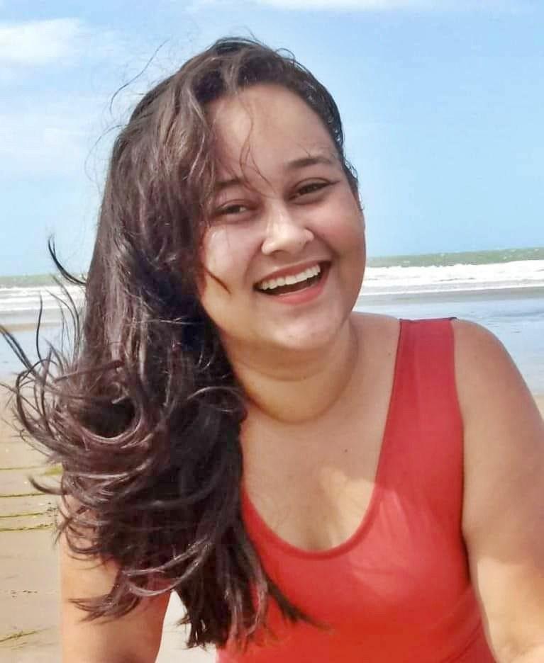 Grávida de 19 anos com coronavírus morre após parto prematuro no Piauí
