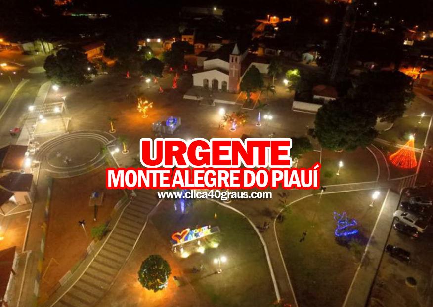 Monte Alegre registra 11 casos positivos de Coronavírus, cresce número na zona rural