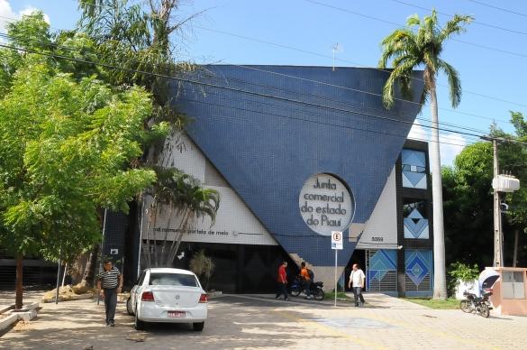 Piauí registra abertura de mais de 13 mil empresas entre 2016 e 2018