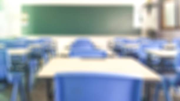 Diretor de escola é suspeito de abuso sexual contra mais de 10 estudantes