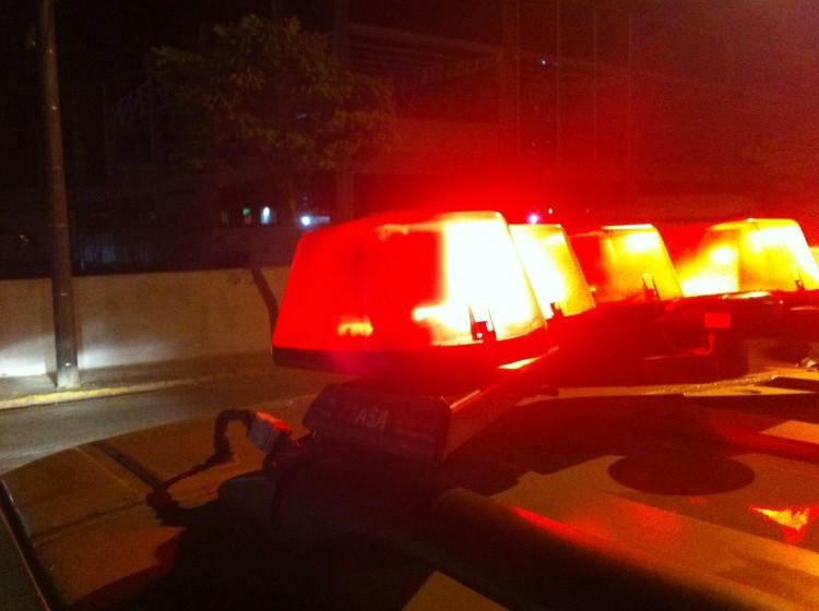 Jovem é encontrado morto próximo à rodoviária em Corrente-PI