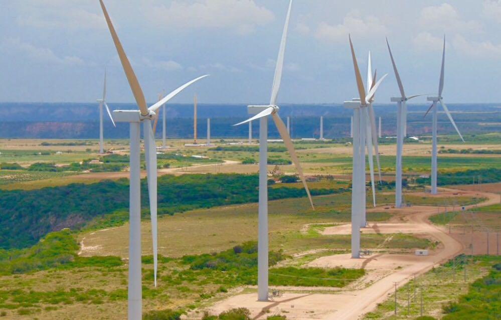 A região Sul do Estado está na mira de investimentos e reabertura de fábrica em Floriano-PI