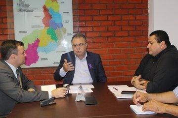Policlínica de Bom Jesus será inaugurada no fim de outubro