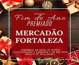 8º Sorteio de prêmios do Grupo Fortaleza acontece hoje sexta-feira 13.