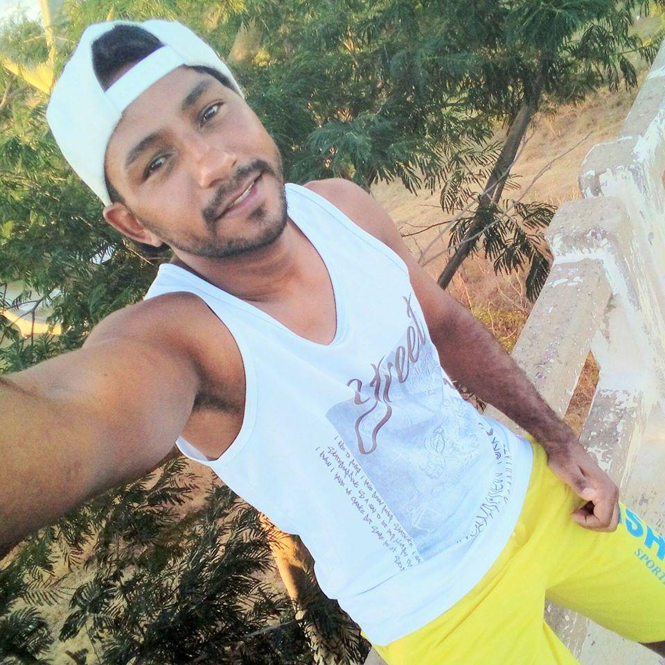 Homem é esfaqueado em Bar em cidade do Sul do Piauí