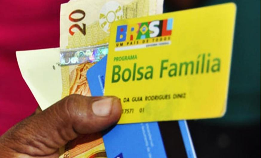 Confira o calendário de pagamento do Bolsa Família 2020