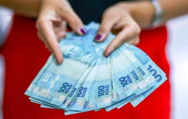 Abono do PIS começa a ser pago nesta terça (14); Pasep na quinta (16)