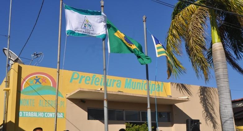 Monte Alegre: Prefeitura convoca aprovados no concurso público de 2019