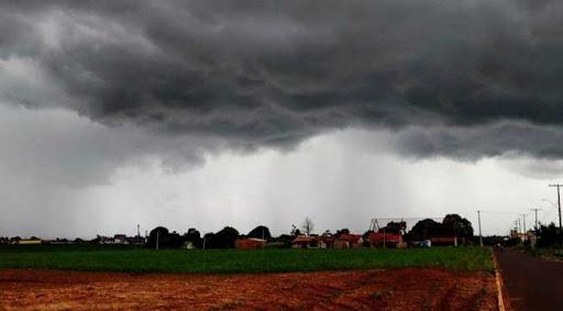 Defesa Civil alerta para risco de inundações em três municípios piauienses