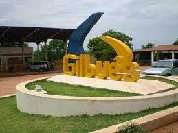 Prefeitura de Gilbués suspende aulas na rede municipal de ensino