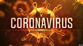 Exames descartam óbitos por Coronavírus no Piauí