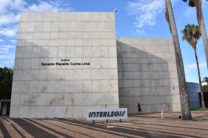 Curso: Interlegis oferece curso a distância sobre o papel do vereador