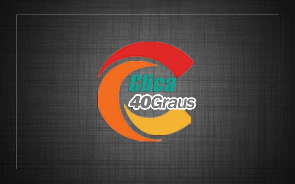 SMS de Monte Alegre compartilha vídeo sobre como se prevenir do Coronavírus