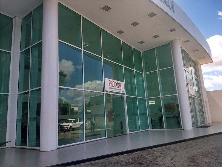 Escolas particulares do Piauí têm prazo de 10 dias para apresentarem descontos