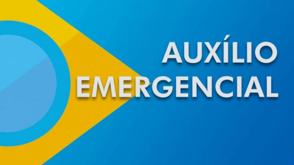 Governo lança nova ferramenta para consulta do auxílio emergencial