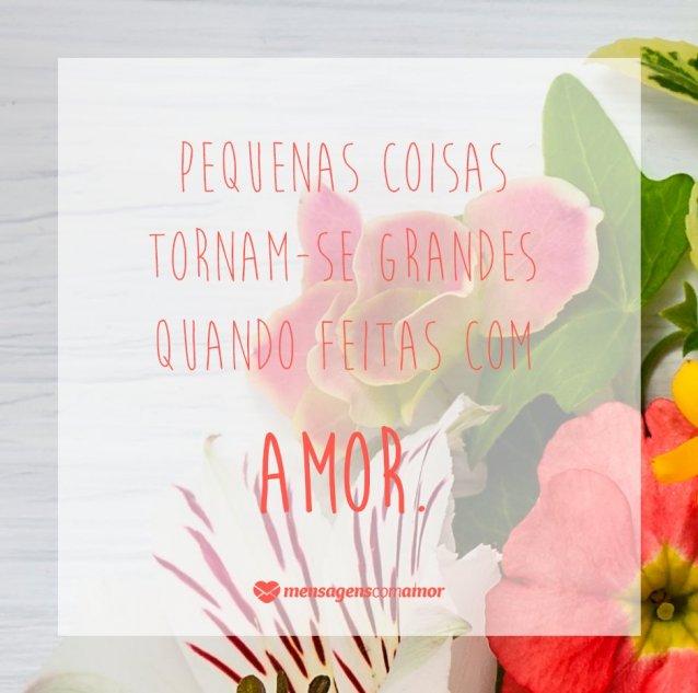 Clica 40graus| Mensagem enviada a todas as mamães do Brasil