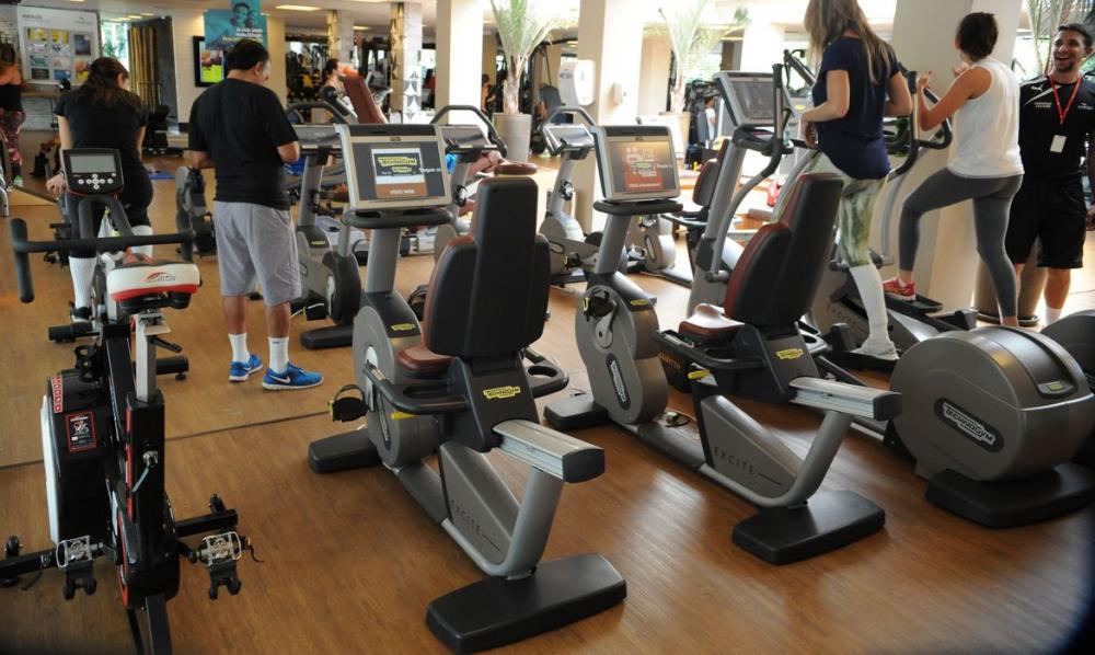 Governo Federal| Decreto inclui salões de beleza e academias de esporte como atividades essenciais